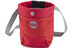 Moon Climbing Trad Chalk Bag Red/Orange S7